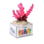 pink - S: ca.10x8,8x4,8cm