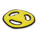 gelb - Frisbee