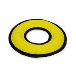 gelb - Ring