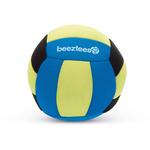 blau, gelb - dia. 15 cm - ø: 15 cm blau-gelb-schwarz Ball
