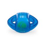 blau - TPR