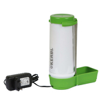 grün - 330 ml