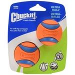 orange - 5 cm - Small, 5cm, 2er Pack