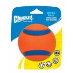 orange - 8.8 cm - X-Large, 8,8 cm, 1 Stück