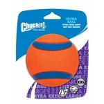 orange - 10,2 cm - XX-Large, 10,2 cm, 1 Stück