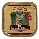 Lamm & Geflügel 30x100g