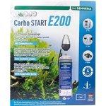 Carbo START E200