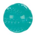 grün - ø 6 cm