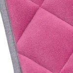 pink, hellgrau