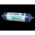 Rotwild - 800 g - Rotwild