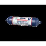 Rind und Karotte - 400 g - Rind und Karotte