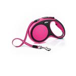 pink - 800 x 4.7 x 17.5cm