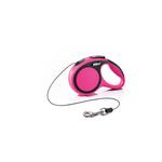 pink - XS