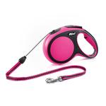 pink - M 8m