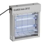 EcoKill Inox 2012
