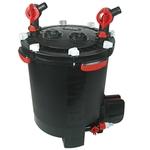 FX6, 44,0 x 46,0 x 38,0 cm, bis 1500 Liter