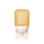 53 ml orange