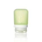 53 ml grün