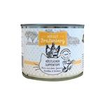Köstlicher Suppentopf 12x180g