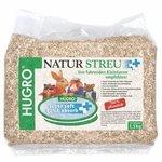 natur - Streu - 1.5kg - 1,5 kg