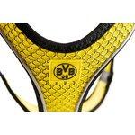gelb, schwarz