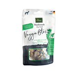 Veggie Bites, 70 g