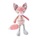 pink - Fuchs, 20 cm