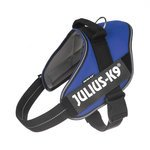 blau - blau, XL, Brustumfang: 71-96cm, Hundegewicht: 28-40kg