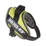 neon gelb - neon, XS, Brustumfang: 40-53cm, Hundegewicht: 4-7kg