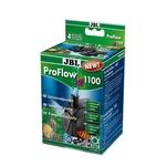 ProFlow u1100
