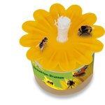 gelb - One Size - Insektenbrunnen