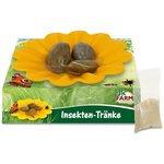 gelb - One Size - Insektentränke