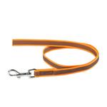 orange - ohne Schlaufe