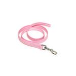 pink - ohne Schlaufe