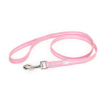 pink - mit Schlaufe