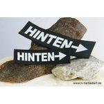 HINTEN->