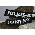 JULIUS K-9®