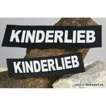 KINDERLIEB