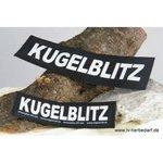 KUGELBLITZ