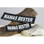 MAMAS BESTER