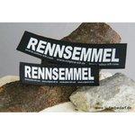 RENNSEMMEL