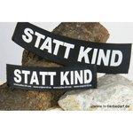 STATT KIND