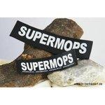 SUPERMOPS