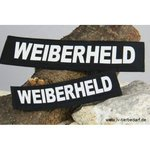 WEIBERHELD
