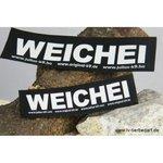 WEICHEI