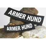 ARMER HUND
