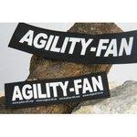 AGILITY-FAN