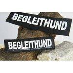 BEGLEITHUND