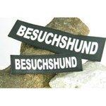 BESUCHSHUND