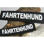 FÄHRTENHUND